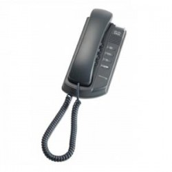 CISCO 1 Line IP Phone