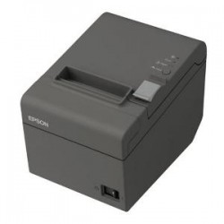 EPSON TM-T20 Thermal Receipt Printer Serial