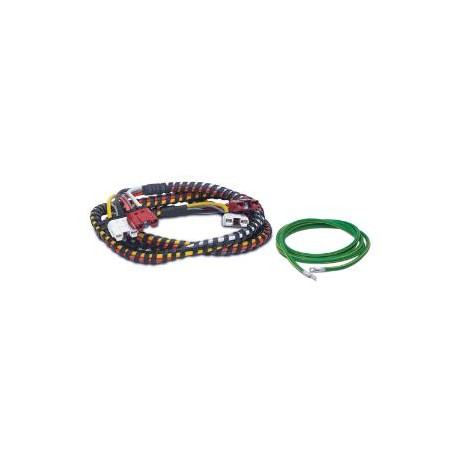 APC - SCHNEIDER SMARTUPS RT BATTERY EXT CABLE