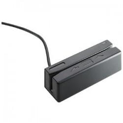 HP USB MINI MSR (WITH BRACKETS)