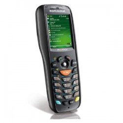 DATALOGIC MEMOR BATCH 128MB RAM/256MB