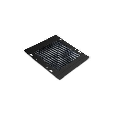 APC - SCHNEIDER PERFORATED COVER CABLE TROUGH 300MM