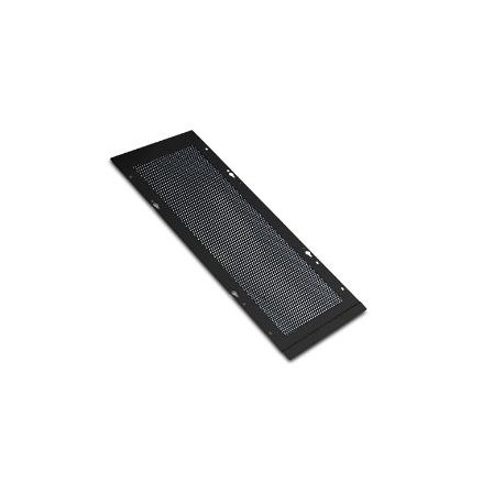 APC - SCHNEIDER PERFORATED COVER CABLE TROUGH 750MM