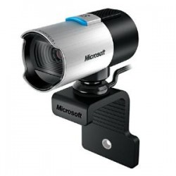 MICROSOFT LIFECAM STUDIO USB For Business