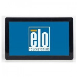 ELO TOUCH SOLUTIONS 2039L/INTELLITOUCH/DUAL SERIAL-USB