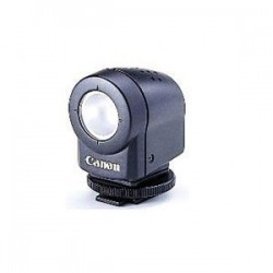 CANON VL3 VIDEO LIGHT TO SUIT XHG1 XHA1 & XM2