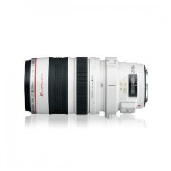 CANON EF28-300IS EF 28-300MM F/3.5-5.6L IS USM