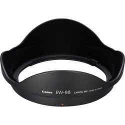 CANON EW88 LENS HOOD TO SUIT EF16-35LII