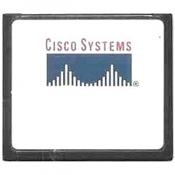 CISCO ASA 5500 Series Compact F