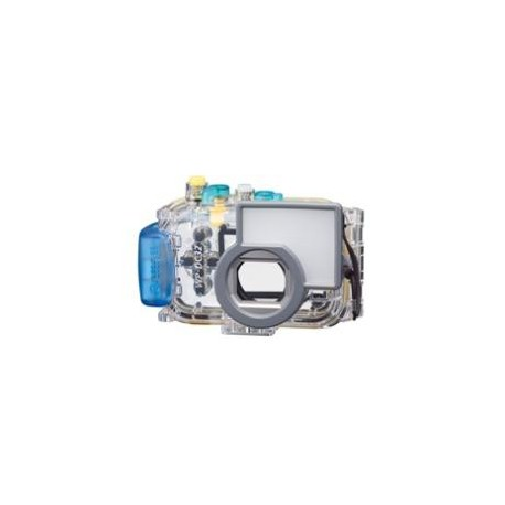 CANON WPDC32 WATERPROOF CASE FOR IXUS 110IS