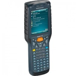 DATALOGIC KYMAN GUN WIFI+BT MIN +NUM WM