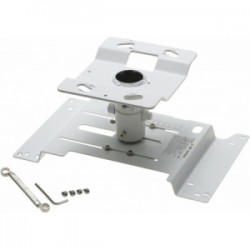 EPSON Ceiling Mount to suit G Series