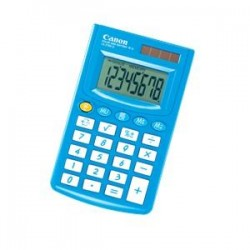 CANON LS270VIIB 8 DIGIT CALCULATOR
