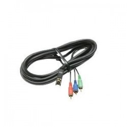 CANON DTC1000 COMPONENT CABLE