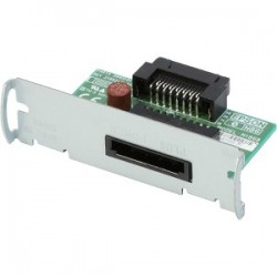 EPSON INTERFACE BOARD V