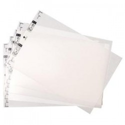 EPSON CARRIER SHEET KIT