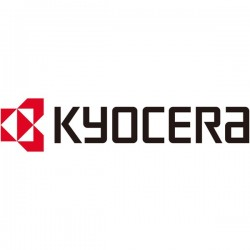 KYOCERA FAX SYSTEM FOR FS-1118MFP