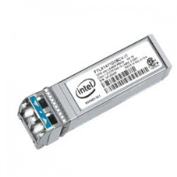 INTEL ETHERNET SFP + LR OPTICS-SUPPORTS X520