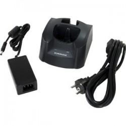 DATALOGIC FALCON POWER SUPPLY 1-SLOT DOCK