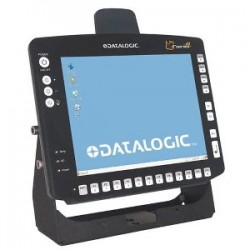 DATALOGIC R SERIES-10 802.11 128MB 25 KEY