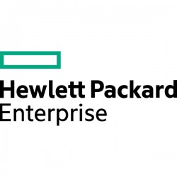 HPE MPX200 Half Chassis FCIP License