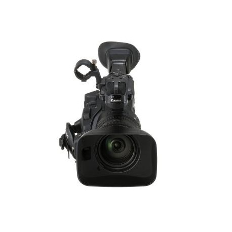CANON XF305 MPEG-2 FULL HD DIGITAL VIDEO