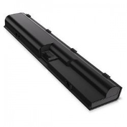HP Primary Battery 6 Cell 4330s 4530s 4730s