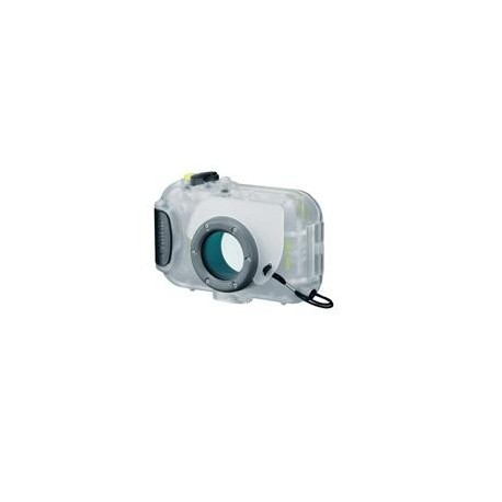 CANON WPDC39 WATERPROOF HOSING FOR IXUS115HS
