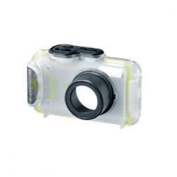 CANON WPDC310L Slim Waterproof Case for IXUS11