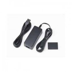 CANON ACK-DC30 AC Adaptor Kit