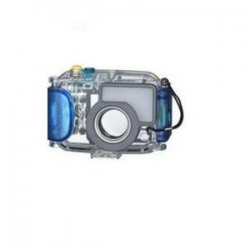 CANON WPDC24 Waterproof Case