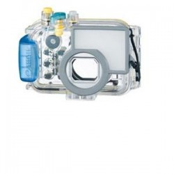 CANON WPDC27 Waterproof Case