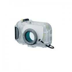 CANON WPDC38 Waterproof Case