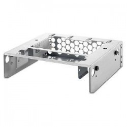HP CHASSIS SECURITY KIT