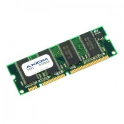 CISCO 2GB DRAM (1 DIMM) FOR CISCO 3925/394