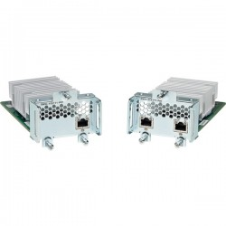 CISCO 2 PORT CHANNELIZED T1/E1 AND PRI GRWI
