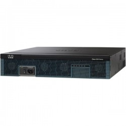 CISCO C2921 VSEC CUBE BUNDLE PVDM3-32 UC SEC L
