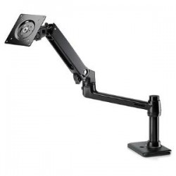 HP Single Monitor Arm