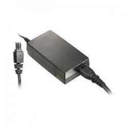 CANON CA560 Compact Power Adaptor