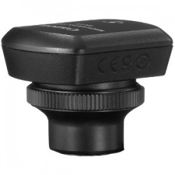 CANON RAV1 RC Adapter