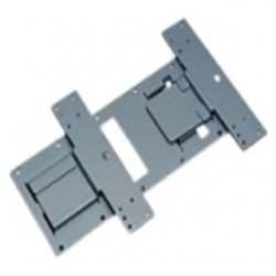 EPSON WH-10-040 Wall Hanging Bracket