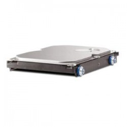 HP 500GB 7200rpm SATA 6Gbps Hard Drive