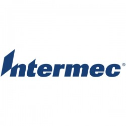 INTERMEC LICENSE INTERMEC BROWSER INCLUDES