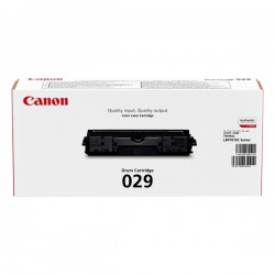 CANON CART029 Drum for LBP7018C