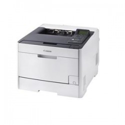 CANON LBP7680CX - A4 Colour 600dpi 20ppm mono