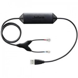 JABRA EHS Adapter - Cisco