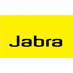 JABRA Headset Pouch (Pack of 20)