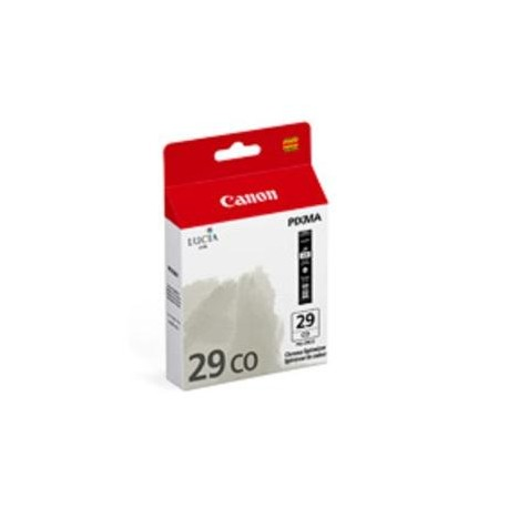 CANON PGI29CO Chroma Optimizer Ink Tank (Clear