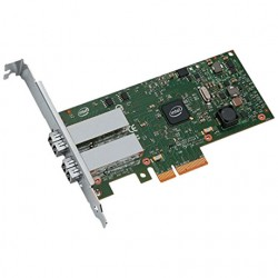 INTEL ETHERNET I350F2 SERVER
