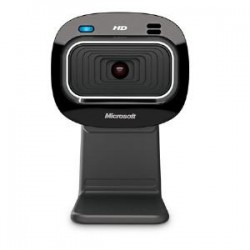 MICROSOFT LifeCam HD-3000 - For Business